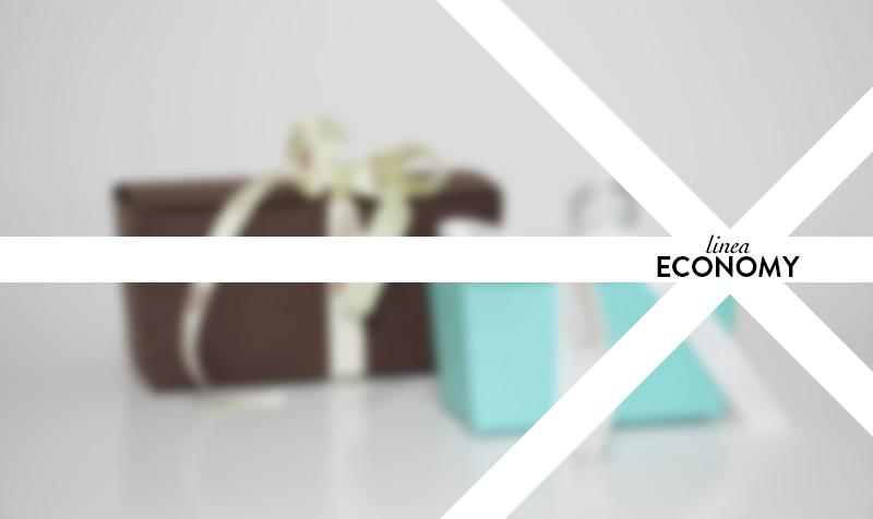 linea-economy-banner